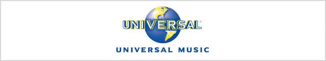 UNIVERSAL MUSIC JAPAN - 三浦祐太朗バナー